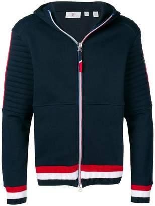 Rossignol Corentin sweat jacket