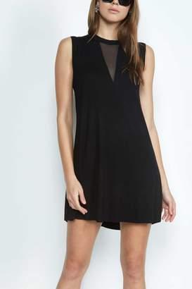 Michael Lauren Calder Dress