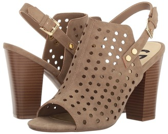 G by GUESS Jrake $69 thestylecure.com