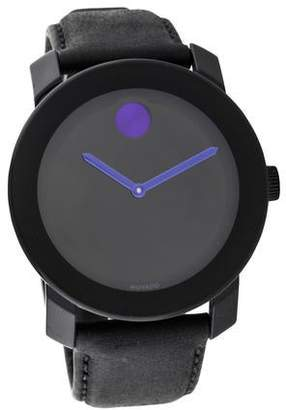 83d6674c236 Movado Bold Watches - ShopStyle