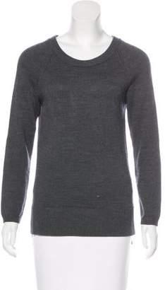 Steven Alan Wool Knit Sweater