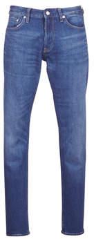Calvin Klein Jeans CKJ026 PICKWICK