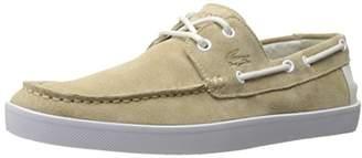 Lacoste Men's Keellson 117 1 Casual Shoe Fashion Sneaker