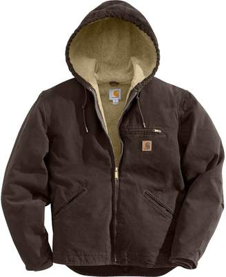 Carhartt Sierra Jacket - Men's