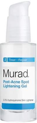 Murad R) Post-Acne Spot Lightening Gel