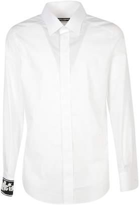 Dolce & Gabbana Dolce E Gabbana Shirt