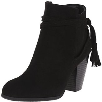 Call It Spring Women's AIWEN Boot $69.99 thestylecure.com
