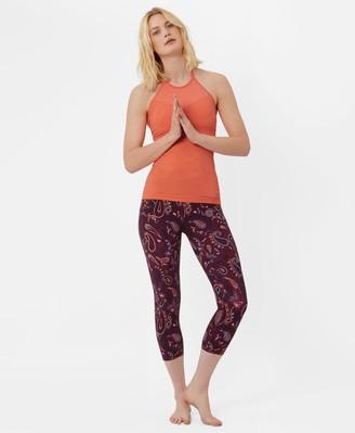 Sweaty Betty Dandasana Yoga Tank
