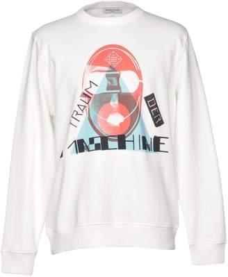 YMC Sweatshirts