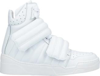 Les Hommes Sneakers
