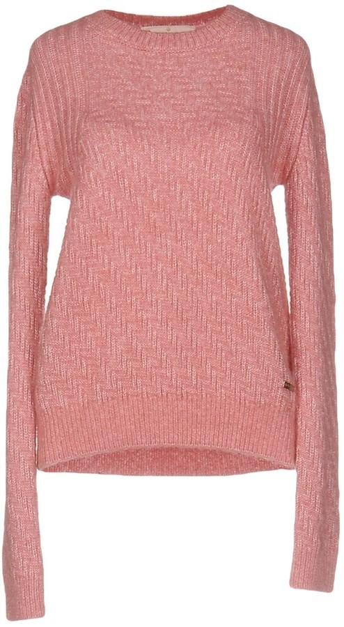 Golden Goose Deluxe Brand Sweaters - Item 39710494