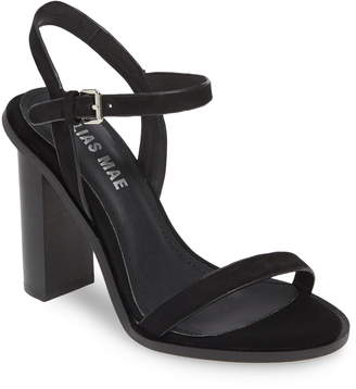 0f6d05c917f1 Ada Sandals - ShopStyle