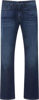 Frame L'Homme Navy Slim Jeans