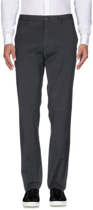 Michael Kors Casual pants - Item 13057796TA