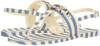 Kate Spade Polly Women's Shoes