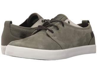 DC Studio 2 LE Men's Skate Shoes