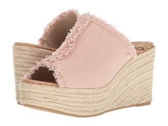 Sam Edelman Dina Women's Shoes