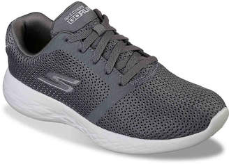 Skechers Go Run Sneaker - Women's
