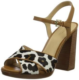 Michael Kors Women's Alexia Wedding Shoes