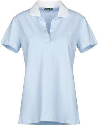 Fred Perry Polo shirts - Item 12252781NN