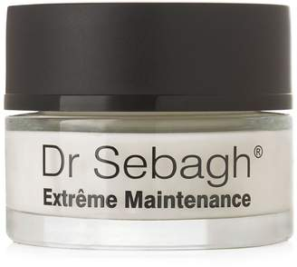 Dr Sebagh Extreme Maintenance Cream