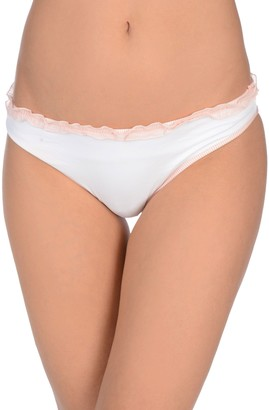 Miss Naory Swim briefs - Item 47214872PI