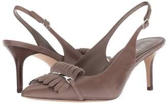Lauren Ralph Lauren Latasha Women's Shoes
