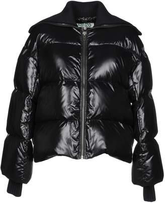 Kenzo Down jackets - Item 41800178VR