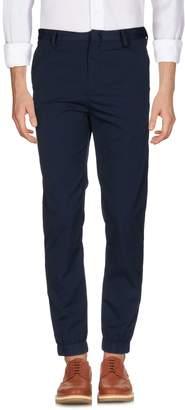 Kenzo Casual pants - Item 36969027EW