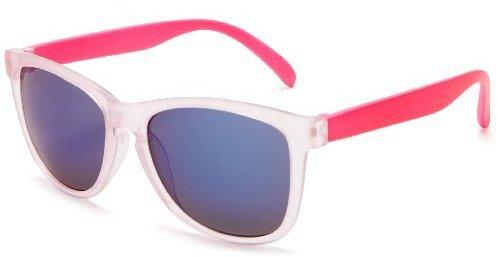Fantas-Eyes Amnesia Resin Sunglasses