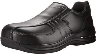 Kodiak Men's Sam CSA Safety Shoe