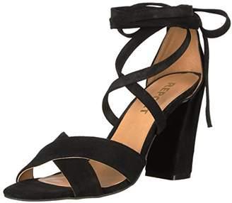 Report Women's Mara Dress Sandal $27.47 thestylecure.com