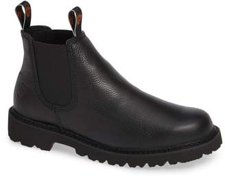 Ariat Spothog Chelsea Boot