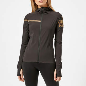 The North Face Women's Terra Metro Supa Stretch Jacket
