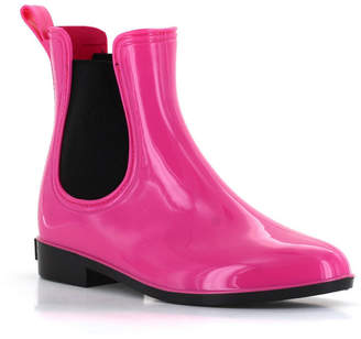 Seven7 Women Chelsea Rain Boot Women Shoes