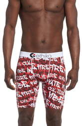 Ethika Royalty Tagged Boxer Briefs