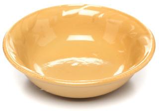 Signature Housewares Sorrento 16 oz. Cereal Bowl (Set of 6)