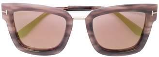 Tom Ford 'Lara' sunglasses