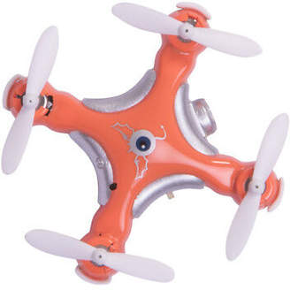 Thumbs Up NEW Pocket Drone With Camera