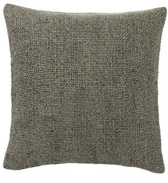 linen pillow covers shopstyle rh shopstyle com