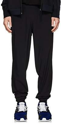 Isaora Men's Training Pants