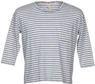 Todd Snyder + CHAMPION T-shirts - Item 12170142
