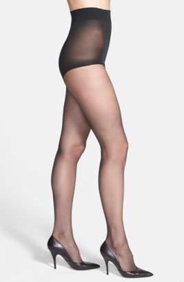 Donna Karan New York The Nudes Control Top Pantyhose