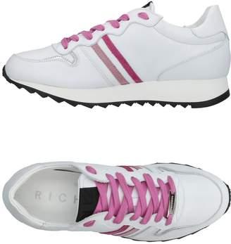 Richmond Sneakers