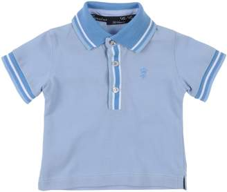 Les Copains Polo shirts - Item 37928267AP