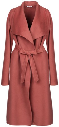Blugirl Coats - Item 41866666TN