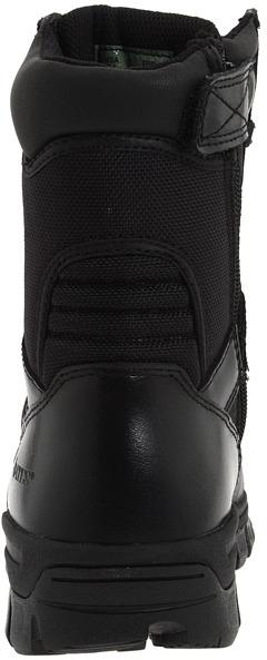 Bates Footwear Ultra-Lites