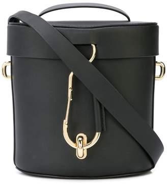Zac Posen Belay crossbody bag