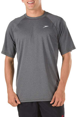 Speedo Easy Swim Tee