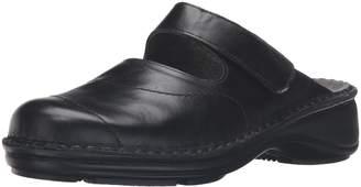 Naot Footwear Women's Hibiscus Mule